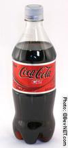 Cokec2