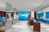 Dell_store