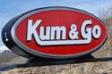 Kum_sign_1