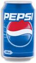 Pepsi_blue_2